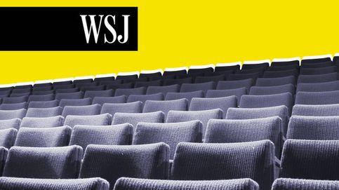 Hollywood se rinde ante la pandemia: los estrenos llegarán antes a tu casa