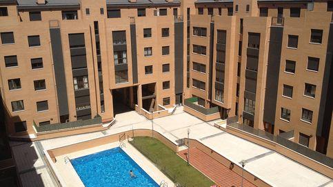 Lazora, el gigante de la vivienda en alquiler, lanza una moratoria para el pago de la renta