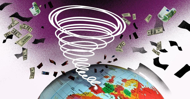 La puerta giratoria de la crisis en España: los supervisores de entonces trabajan en bancos