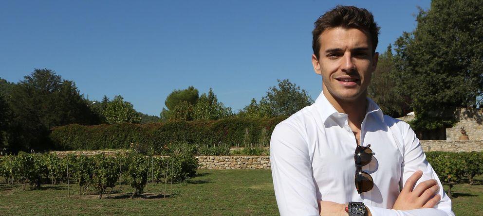 La FIA denunciará al expiloto Streiff por difamar sobre el accidente de Bianchi