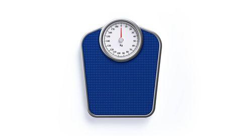 Siete consejos para adelgazar tanto si tienes obesidad como si no