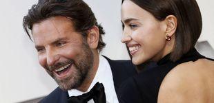 Post de Así es como Irina Shayk quiere vengarse de Bradley Cooper