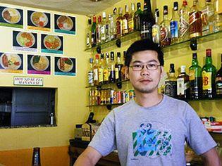 Foto: Chinos en busca de bares: ofrecen 170.000 euros en billetes grandes por cada traspaso en Barcelona