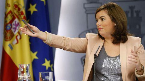 El Gobierno da portazo a los catalanes nacionalistas en los entes supervisores