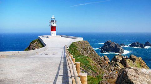Diez lugares especiales para hacer 'running' en España
