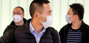 Post de Estados Unidos confirma cinco casos de coronavirus de Wuhan, que deja 80 muertos