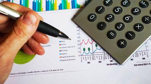 Las empresas no financieras duplicaron su beneficio en 2018, según el BdE