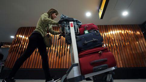 Los españoles emigrados vuelven a casa: el saldo es positivo por primera vez
