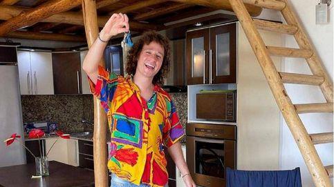 Los 'youtubers' se pasan al ladrillo: comprar casas es ahora el último sueño de internet