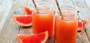 Post de ¿Es el pomelo la mejor fruta para adelgazar? Ni milagroso, ni tan malo como lo pintan