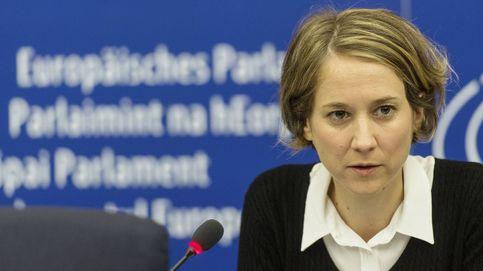 Marina Albiol dimite como portavoz por inacción de IU ante un caso de acoso