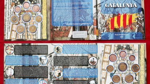 ¿Podrá seguir Cataluña dentro del euro tras la DUI?