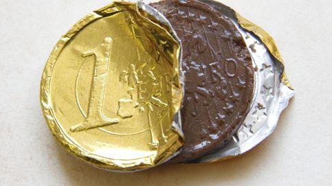 El Presupuesto y el mito del austericidio