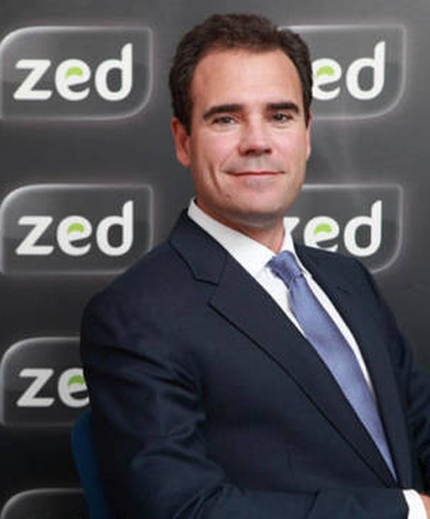 Foto: Pérez Dolset saldrá de la cárcel tras pagar una fianza de 60.000 euros. (Grupo Zed)