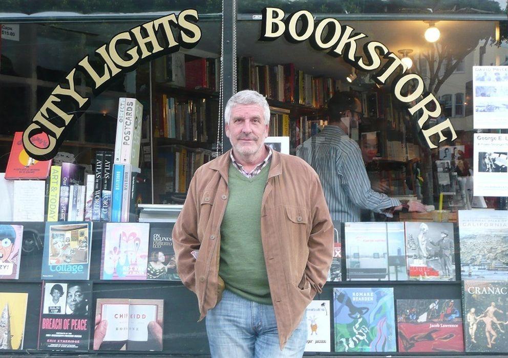 Foto: El filósofo, pedagogo y escritor Gregorio Luri. (Ariel)