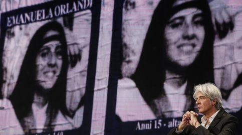 El Vaticano abrirá dos tumbas para buscar a Emanuela Orlandi, desaparecida en 1983