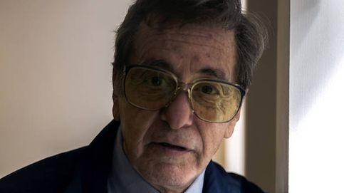 Primer teaser de 'Paterno', próxima película de HBO España con Al Pacino