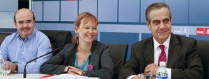 Foto: Ahora tocan las pensiones: el Gobierno prepara otro 'decretazo'
