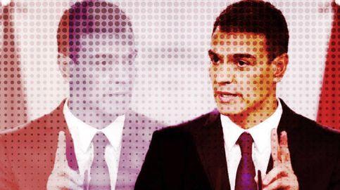 El arranque del Gobierno de Sánchez supera ya en decretazos a los de Rajoy y Zapatero