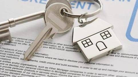 La compraventa de viviendas profundiza su caída anual en octubre al 13,3%
