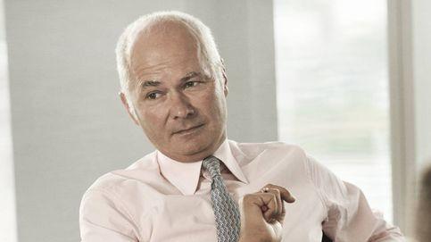 Von Storch: Idealizamos la represión financiera como solución a la deuda