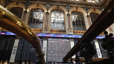 El mercado celebra el rescate de la banca italiana y su bolsa se desmarca de Europa