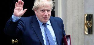 Post de UK amenaza con romper las negociaciones en junio si la UE no se pliega a sus exigencias