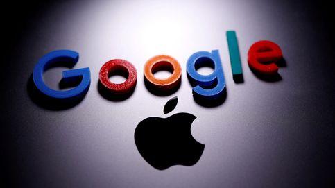 Estas son las mejores 'apps' de 2020, según Google y Apple