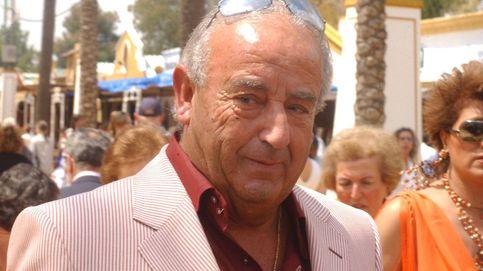 Humberto, el patriarca de los Janeiro, fallece en el hospital de Jerez