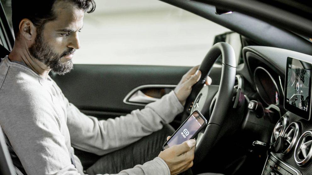 La aplicación que te dice si debes comprar un coche eléctrico, diésel o gasolina