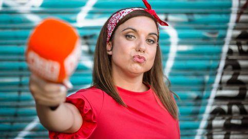 'La chica de las series', nueva apuesta de producción propia de Atreseries