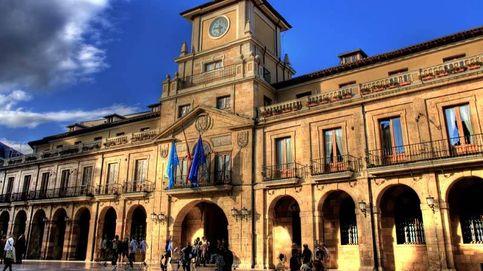 Oviedo: qué ver, qué hacer y dónde comer para disfrutar de la ciudad