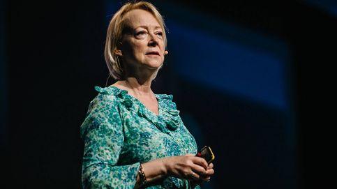 Lynda Gratton: Tras la pandemia, vamos a querer trabajar de manera distinta