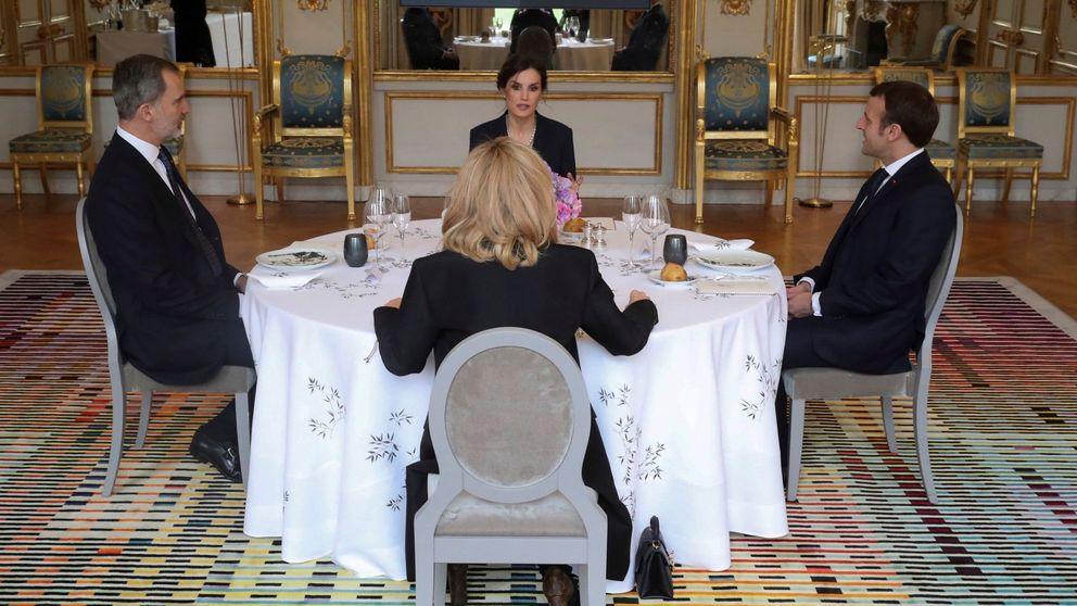 Letizia ya no se queda en Zarzuela: la Reina abre su agenda internacional