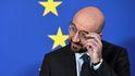 La primera cumbre del nuevo ciclo de la UE promete mantener la vieja división
