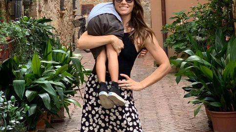 Pliometría: el entrenamiento con el que Sandra Bullock y Jessica Biel consiguen tonificar sus piernas