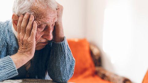 Olvido y cuarentena: así están viviendo el coronavirus las personas con alzhéimer