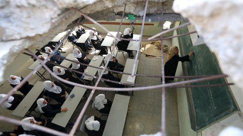 Gaza desconfía del proceso de paz, Israel lo niega y Hamás sigue trabajando