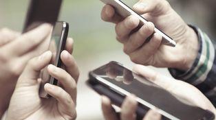 La guerra de tarifas en telefonía móvil vive una nueva batalla