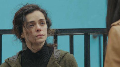 Antena 3 repite estrategia y enfrentará 'Mujer' a 'La isla de las tentaciones 2'