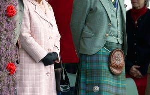 Buckingham da un paso adelante para coronar a Carlos de Inglaterra