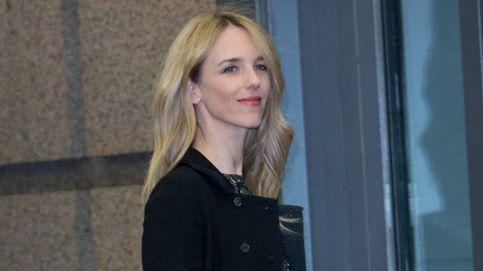 Cayetana Álvarez de Toledo en 5 detalles: de su exmarido a su acento argentino