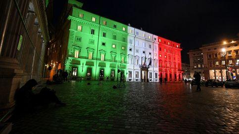 Fitch mantiene el grado de inversión de Italia: Las medidas son más suaves ahora