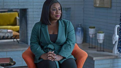 Así es el regreso de 'En terapia', la mítica serie de HBO, con una cuarta temporada