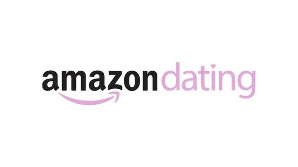 Foto: Logo de Amazon Dating