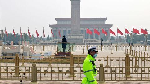 China aprueba su plan quinquenal, que marcará su economía hasta 2025