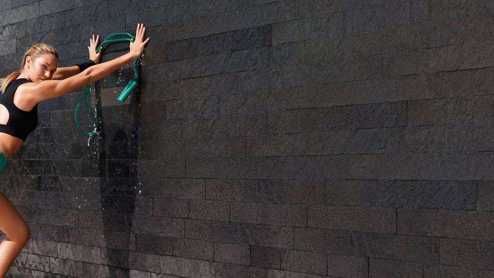 Gimnasios para jugones: cómo y dónde entrenar de forma diferente