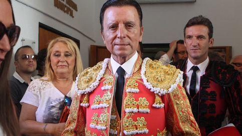 José Ortega Cano advierte a Rocío Carrasco: Yo también sé cosas