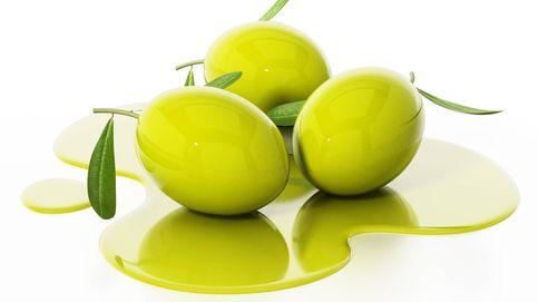 Oleocanthal: el antiinflamatorio natural del aceite de oliva