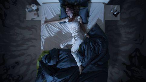 El truco nocturno que te ayudará a dormir cuando hace calor